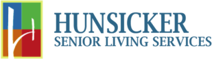 Hunsicker Senior Living Services